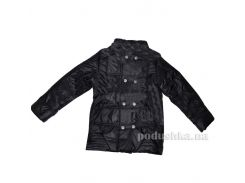 Куртка Одягайко О2433 35