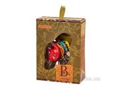 Развивающая игрушка – Супер-ключики (свет, звук, томатный) BX1227Z