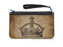 Клатч кожаный Devays Maker Монарх 33-01-351