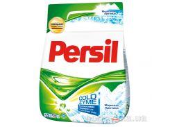 Стиральный порошок Persil автомат Морозная Арктика 1,5кг 9000100855389