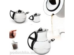 Чайный набор Zeno Berghoff 1100814