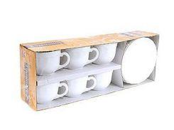 Сервиз для кофе Luminarc TRIANON 160X6
