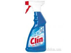Средство для блеска разных поверхностей Clin Multi-Shine пистолет 500 мл 9000100866484