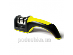 Точилка для ножей Maestro MR1492 желтая