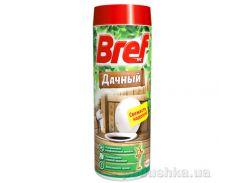 Средство для туалета Bref Дачный New 450 г 9000100898263