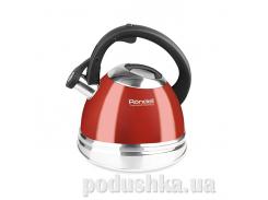 Чайник Fiero 3л Rondell RDS-498