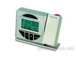 Цифровые проекционные часы TFA 981009
