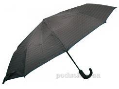 Зонт мужской супер-автомат Zest 43942