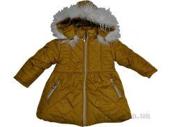 Куртка Ника Деньчик ГБ8075 92