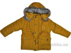 Куртка зимняя Никита Деньчик ГБ8069 92