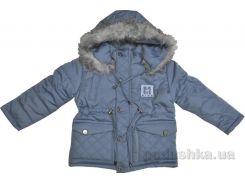 Куртка зимняя Никита Деньчик ГБ8068-1 134