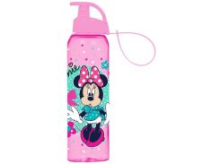 Бутылка для спорта Disney Minnie Mouse2 500 мл 161414-021