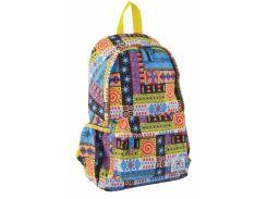 Рюкзак подростковый Yes ST-15 California 553815