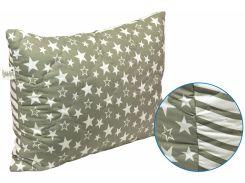 Подушка антиаллергенная Руно Star 50х70 см