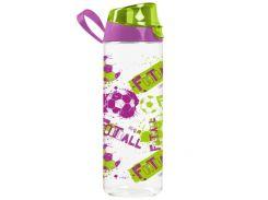Бутылка для воды Herevin Football 0,75 л 161506-012