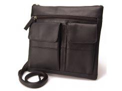 e1a5a7224823 Мужские сумки. Купить в Украине недорого – лучшие цены | Vcene.com