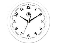Часы настенные ЮТА Smart 21 W 01