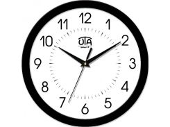 Часы настенные ЮТА Smart 21 B 02