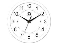 Часы настенные ЮТА Smart 22 W 02