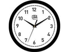 Часы настенные ЮТА Smart 21 B 03
