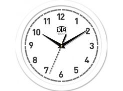 Часы настенные ЮТА Smart 21 W 03