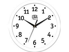 Часы настенные ЮТА Smart 21 W 04