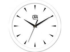 Часы настенные ЮТА Smart 22 W 05
