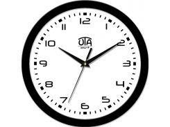 Часы настенные ЮТА Smart 21 B 06