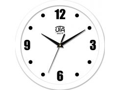 Часы настенные ЮТА Smart 22 W 07