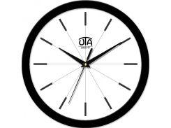 Часы настенные ЮТА Smart 21 B 08