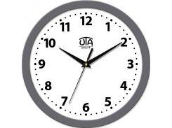 Часы настенные ЮТА Smart 21 GY 09
