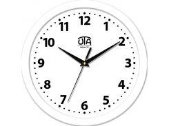Часы настенные ЮТА Smart 21 W 09