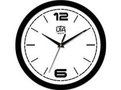 Часы настенные ЮТА Smart 21 B 10