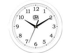 Часы настенные ЮТА Smart 21 W 11