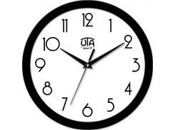 Часы настенные ЮТА Smart 21 B 13