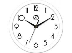 Часы настенные ЮТА Smart 21 W 13