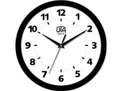 Часы настенные ЮТА Smart 21 B 14