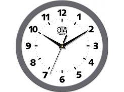 Часы настенные ЮТА Smart 21 GY 14