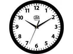 Часы настенные ЮТА Smart 21 B 15