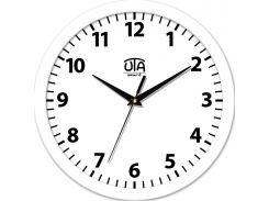 Часы настенные ЮТА Smart 21 W 15