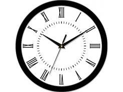 Часы настенные ЮТА Smart 21 B 16