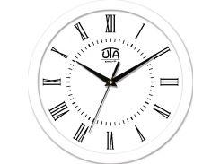 Часы настенные ЮТА Smart 21 W 16