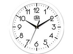 Часы настенные ЮТА Smart 21 W 17