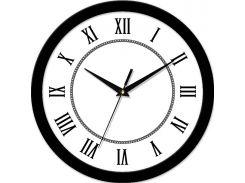 Часы настенные ЮТА Smart 21 B 18