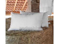 Подушка Cinelli Perla 30% пуха 50х75 см вес наполнителя 1000 г