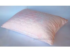 Подушка стёганая Lotus Aero 3D 50х70 см