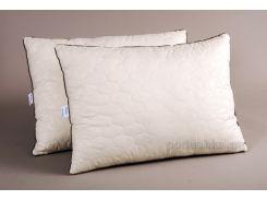 Подушка Lotus Cotton delicate 50х70 см