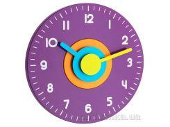 Часы настенные TFA Polo 60301511