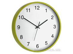 Часы настенные TFA 60301904