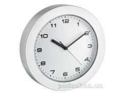 Часы настенные TFA 60302254
